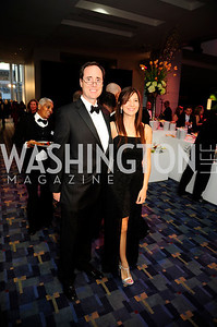 Sean Roddy ,Romina Roddy,,March 23,2013,Leukemia Ball 2013,Kyle Samperton