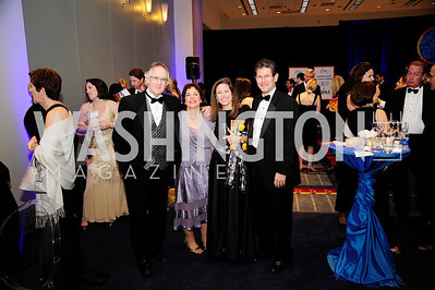 Loo Katz,Wendy Katz,, Catherine Walsh,Tommy Walsh,March 23,2013,Leukemia Ball 2013,Kyle Samperton