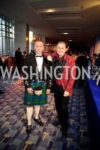 Ron Johnstone,Martin Thomas,,March 23,2013,Leukemia Ball 2013,Kyle Samperton