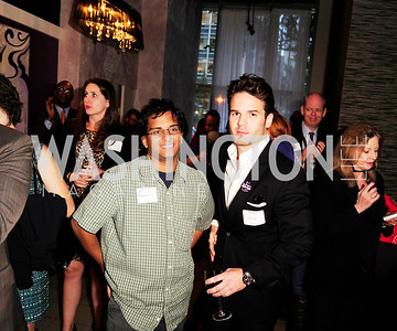 Bharat Krishnan,Colin Rogero,September 18.2013,Men for Choice,Kyle Samperton