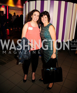 Chloe White,Sandra Fluke,September 18.2013,Men for Choice,Kyle Samperton