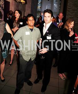 Bharat Krishnan,Colin Rogero,September 18.2013,Men for Choice,Kyle Samperton