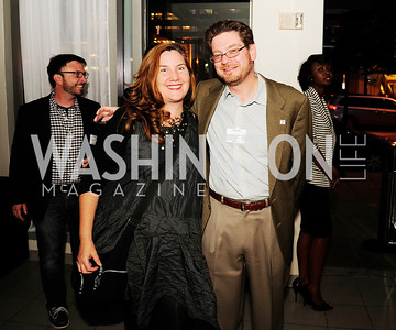 Amy Pritchard,Seth Johnson,September 18.2013,Men for Choice,Kyle Samperton