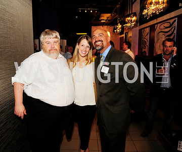 Will Robinson,Allison Speaker,Chuck Rocha,September 18.2013,Men for Choice,Kyle Samperton