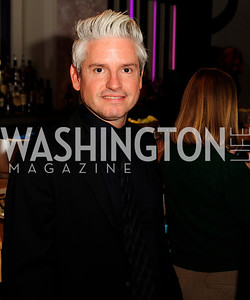 David Brock,September 18.2013,Men for Choice,Kyle Samperton