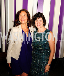 Ilyse Hogue,Sandra Fluke,September 18.2013,Men for Choice,Kyle Samperton
