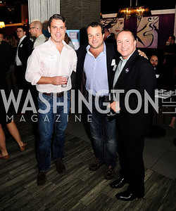 Greg Brennan,Max Hirschfield,Darren Thomas,September 18.2013,Men for Choice,Kyle Samperton