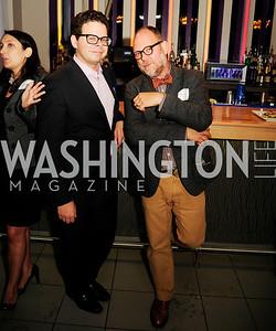 Brendan Kelsey,Jimmy Williams,September 18.2013,Men for Choice,Kyle Samperton