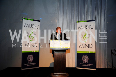 Bill Schreiner,May 18,2013,Music for the Mind Reception,Kyle Samperton