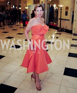 Adrienne Arsht,September 30,2013,National Foundation for  The Arts' Noche de Gala,Kyle Samperton