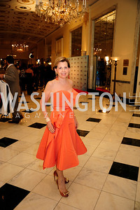 Adrienne Arsht,September 30,2013,National Foundation for  The Arts' Noche de Gala,Kyle Samperton