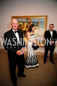 Hap Holladay,April 26,2013,National  Museum of Women in the Arts  26th Annual Spring Gala,Kyle Samperton