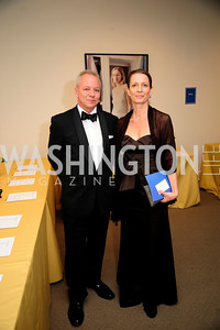 Tony Shine,Susan Shine,,April 26,2013,National  Museum of Women in the Arts  26th Annual Spring Gala,Kyle Samperton