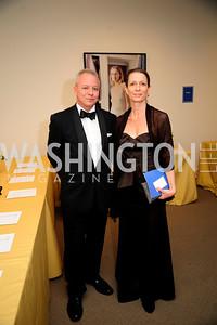 Tony Shine,Susan Shine,,April 26,2013,National  Museum of Women in the Arts  26th Annual Spring Gala,Kyle Samperton