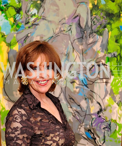 Susan Davis,.April 26,2013,National  Museum of Women in the Arts  26th Annual Spring Gala,Kyle Samperton