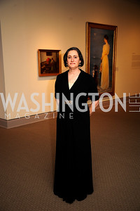 Susan Sterling,April 26,2013,National  Museum of Women in the Arts  26th Annual Spring Gala,Kyle Samperton
