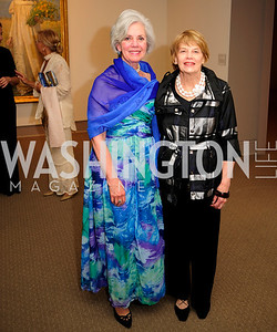 Betsy Holleman,Cynthia Price,April 26,2013,National  Museum of Women in the Arts  26th Annual Spring Gala,Kyle Samperton