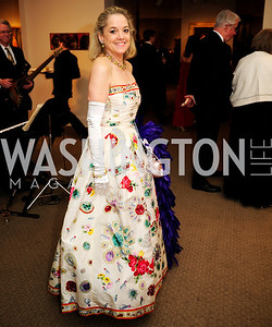 Kathy Springham,.April 26,2013,National  Museum of Women in the Arts  26th Annual Spring Gala,Kyle Samperton