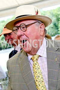 Charlie Seilheimer. Photo by Tony Powell. NSLM 2013 Benefit Polo Match and Luncheon. Llangollen Estate. September 15, 2013