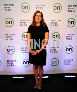 FTC Commissioner Julie Brill,September 10,2013,Ninth Annual Common Sense Media Awards,Kyle Samperton
