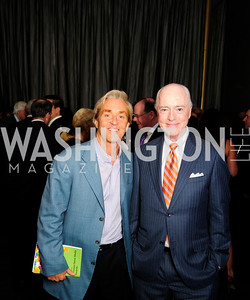 Jim Steyer,David Bradley,September 10,2013,Ninth Annual Common Sense Media Awards,Kyle Samperton