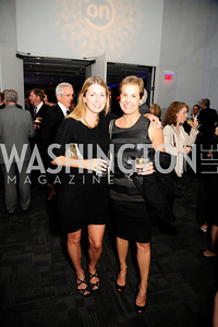 Amy Maniatis,Lisa Truitt,September 10,2013,Ninth Annual Common Sense Media Awards,Kyle Samperton