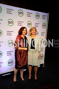 Linda Burch,Joni Lupovitz,.September 10,2013,Ninth Annual Common Sense Media Awards,Kyle Samperton