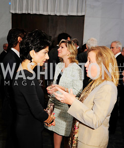 Shamim Jawad, Amy Shenkan,September 10,2013,Ninth Annual Common Sense Media Awards,Kyle Samperton