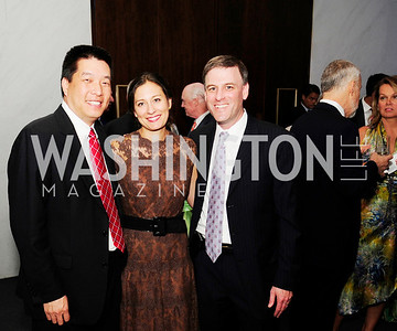 Jeff Mao,Rebecca Randall,Doug Levin,September 10,2013,Ninth Annual Common Sense Media Awards,Kyle Samperton