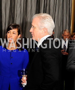 FCC  Commissioner Jessica Rosenworcel,Jim Coulter,September 10,2013,Ninth Annual Common Sense Media Awards,Kyle Samperton