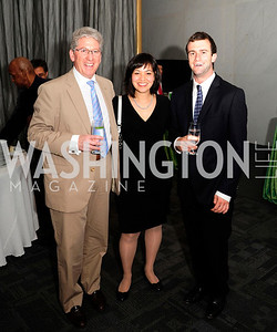 Allan Steyer,Shira Lee Katz,Will Baskin Gerwitz,.September 10,2013,Ninth Annual Common Sense Media Awards,Kyle Samperton