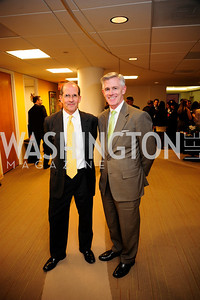 Gordon Dale,Christopher Poch,,April 3,2013,Qorvis Communication's Book Party for David Stockman,Kyle Samperton