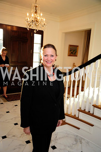 Lizette Corro,April 9,2013,Reception for Light Of Healing Hope Foundation at The Residence of  The French Ambassador,Kyle Samperton
