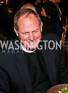 Rev. Stuart Kenworthy. Photo by Tony Powell. Refugees International Anniversary Dinner. Mellon Auditorium. May 2, 2013