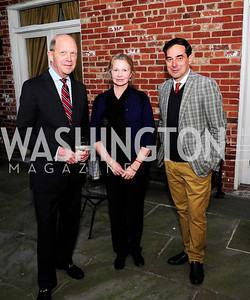 John Irelan,Sylvia Ripley,Christian Zapata,,April 23,2013,Restore Mass Ave Reception,Kyle Samperton