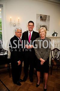 Tim Mertz,Dutch Miller,Jeanne Connelly,,April 23,2013,Restore Mass Ave Reception,Kyle Samperton
