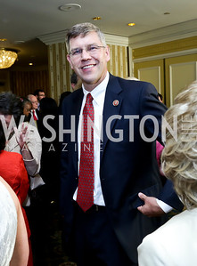 Rep. Erik Paulsen. Photo by Tony Powell. Roy Pfautch Dinner Honoring the new Ambassador of Japan. Willard Hotel. June 11, 2013