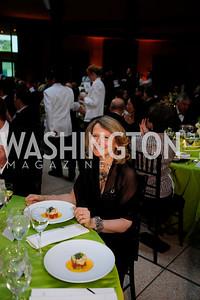 Laura Denise Bisogniero,April 22,2013,Signature Theatre Sondheim Award Gala,Kyle Samperton