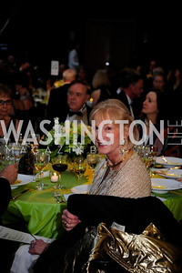 Lola Reinsch,April 22,2013,Signature Theatre Sondheim Award Gala,Kyle Samperton