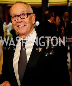Curt Decker,April 22,2013,Signature Theatre Sondheim Award Gala,Kyle Samperton