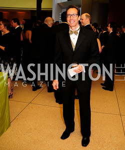 Jay Fisette,April 22,2013,Signature Theatre Sondheim Award Gala,Kyle Samperton