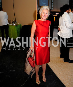 Jane Harmon,April 22,2013,Signature Theatre Sondheim Award Gala,Kyle Samperton