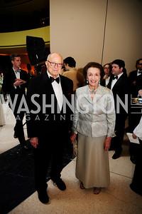 Joe Duffy,Lucky Roosevelt,April 22,2013,Signature Theatre Sondheim Award Gala,Kyle Samperton