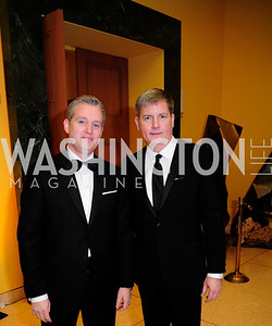 John Eric,Louis Kwasniewski,,April 22,2013,Signature Theatre Sondheim Award Gala,Kyle Samperton