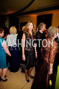 Lorie Peters,April 22,2013,Signature Theatre Sondheim Award Gala,Kyle Samperton