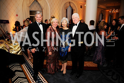 Mark Lowham,Leah GanslerSatsuko Young,Bob Young,September 21,2013,Sixth Annual Joan Hisaoka Make  a Difference Gala,Kyle Samperton