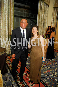 Gary Nakamoto,Paula Hisaoka,,September 21,2013,Sixth Annual Joan Hisaoka Make  a Difference Gala,Kyle Samperton