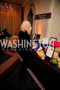 Sue Harreld,,September 21,2013,Sixth Annual Joan Hisaoka Make  a Difference Gala,Kyle Samperton