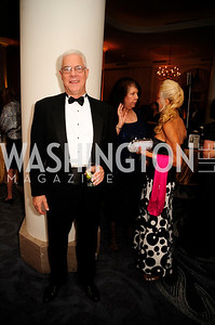 Marvin Rosokoff,September 21,2013,Sixth Annual Joan Hisaoka Make  a Difference Gala,Kyle Samperton