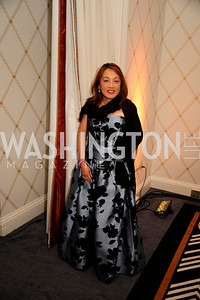 Sachiko Kuno,September 21,2013,Sixth Annual Joan Hisaoka Make  a Difference Gala,Kyle Samperton